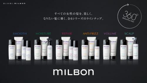 グローバルミルボン特別販売のお知らせ
